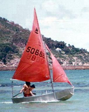 Wave Dancer Yacht Design - wholesale plan sales